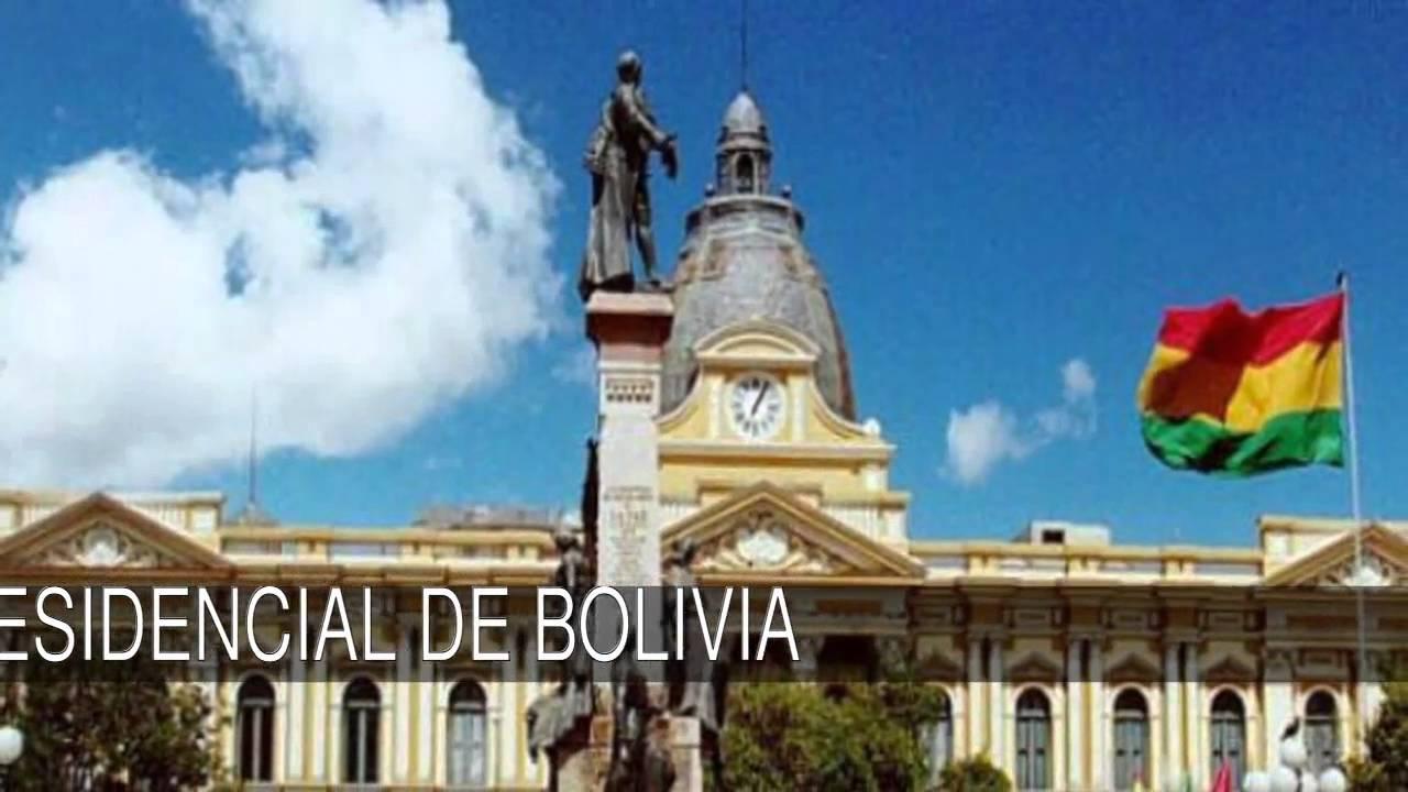 Los m s famosos palacios o casas presidenciales de am rica - Casas en tavernes de la valldigna ...