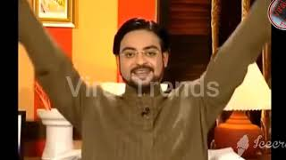 amir liaquat abuse on social media