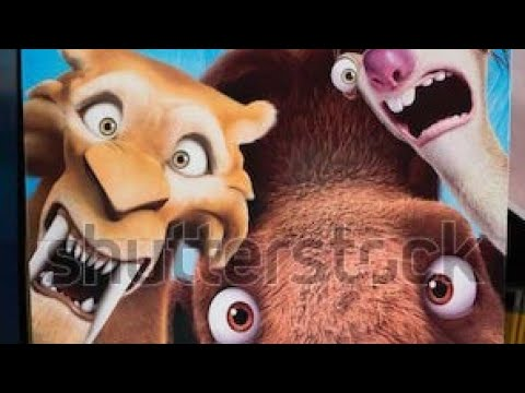 Ice Age Tamil Full Movie Download