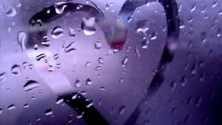 Dögös Robi - Szerelemről álmodtam