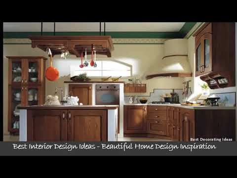 Kitchens by design indianapolis | Beautiful Kitchen Design Picture ...