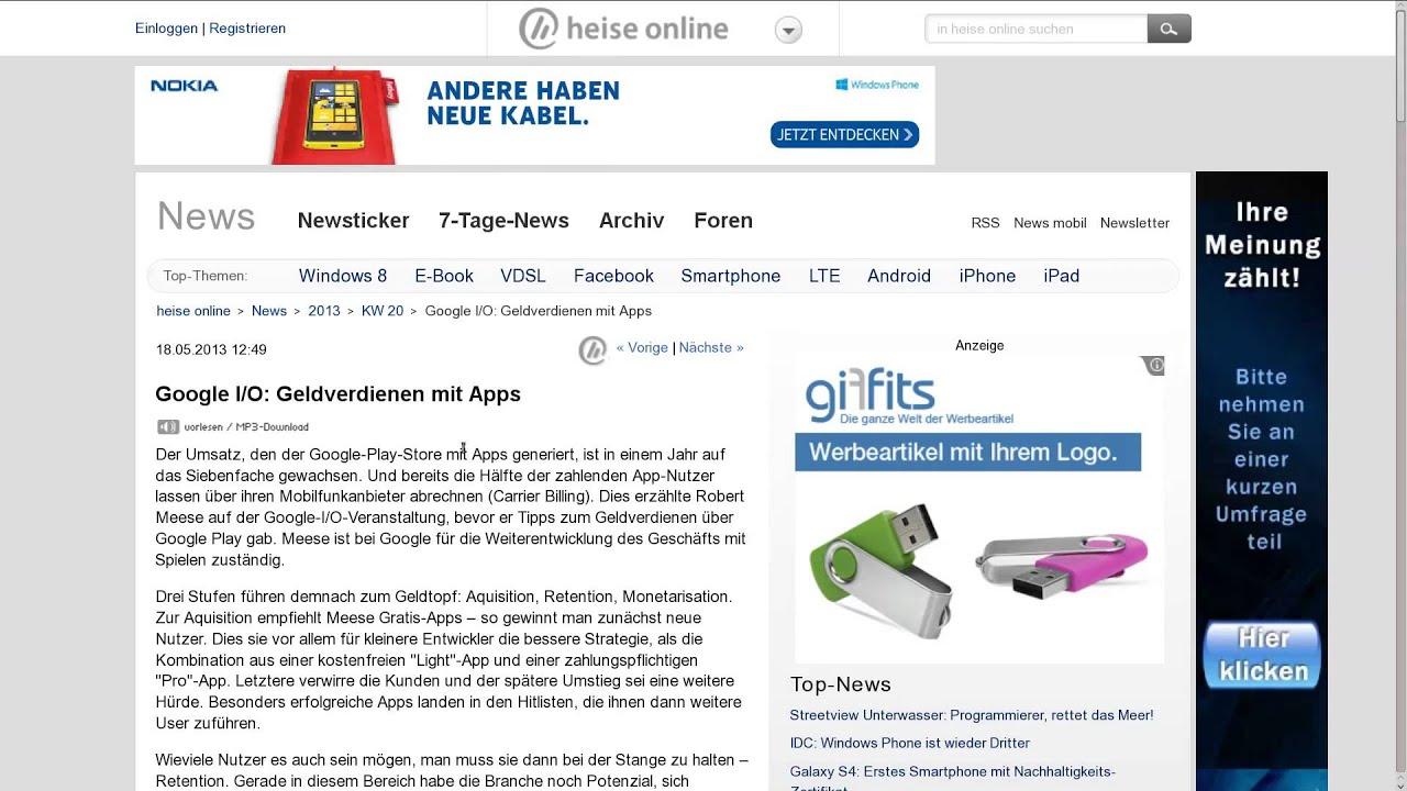 Adblocker Deaktivieren Android