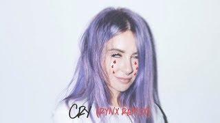 Alison Wonderland Cry Rynx Remix.mp3