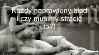 Das lied ist so schön^^ das ist auf polnisch(, 2009-06-03T14:52:43.000Z)