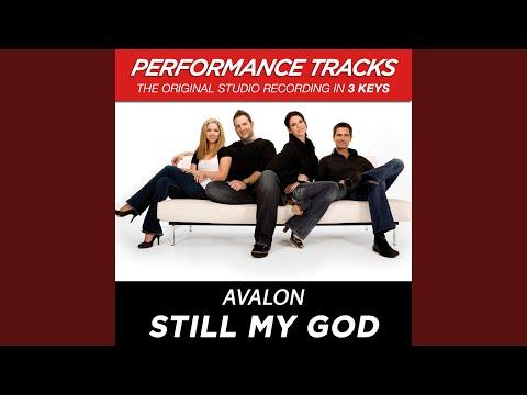steve green you re my god performance tracks ep