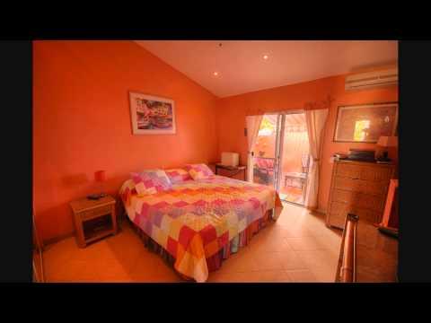 Coco's Beach Club, Simpson Bay, St. Maarten by Island Real Estate Team