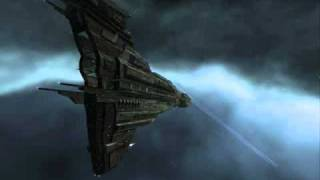 Eve Online - On the Outskirts