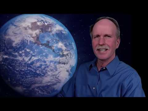 """""""Bob The Science Guy"""" Fears Demonstrations (Flat Earth) thumbnail"""