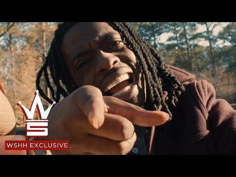"""Rich Homie Quan """"Heart Cold"""" (WSHH Exclusive - Official Music Video)"""