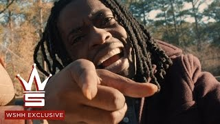 Rich Homie Quan 34 Heart Cold 34 WSHH Exclusive