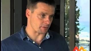 Особенности покупки дома в Болгарии (3)