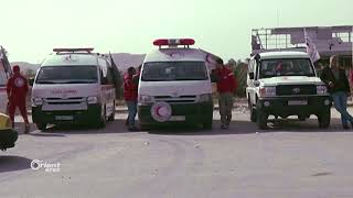 نظام الأسد يسرق ملايين الدولارات من الأمم المتحدة بذريعة المساعدات الإنسانية!