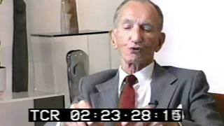 Jan Karski: My Blitzkrieg