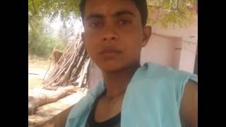 Marwadi videos