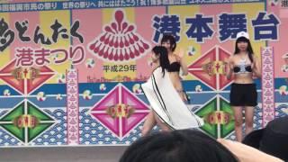 ゆうちゅうぶ 吉村宏一 メインチャンネル 視聴回数84155回 チャンネル登...
