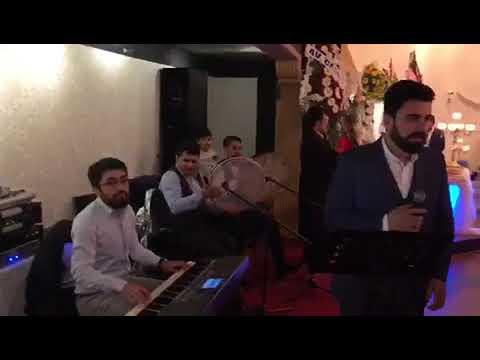 Murat Belet Yar Fatmaye 2018