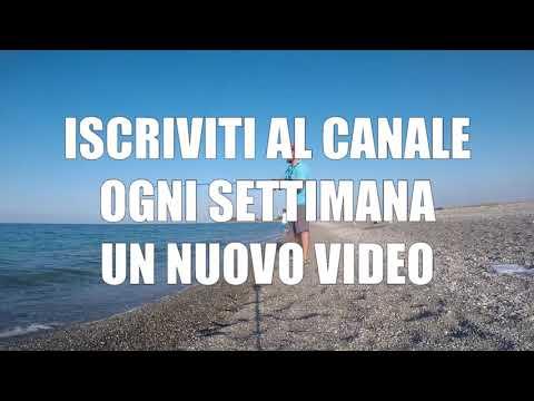 ClipAngler - SE TI PIACE PESCARE SEI SUL CANALE GIUSTO! trailer del canale -