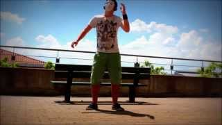 Jason Derulo - Wiggle | Dance Popping | Lexis Popp