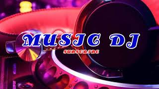 DJ AISYAH - MANTAP JIWA!!!!