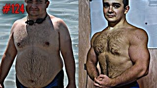 история похудения | спорт и правильное питание бюджетно