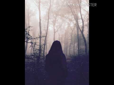 Lauv - I like me Better (Cheat Codes x Axuma Remix)
