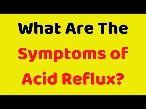 acid-reflux---what-are-the-symptoms-of-acid-reflux