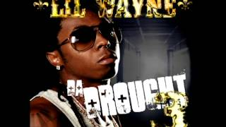 Lil Wayne - Seat Down Low (Extended) HQ
