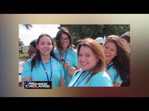 Helen Aguirre Ferre presenta Renuncia