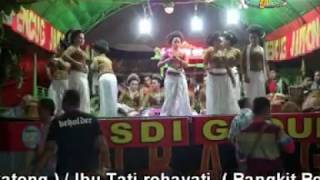 Video PENJUG JAIPONG CASDI GROUP IN CIKUMPAY PWK dayuni download MP3, 3GP, MP4, WEBM, AVI, FLV Juli 2018