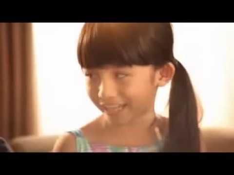 Sun Life Financial Indonesia TVC