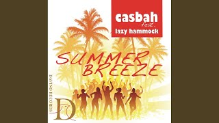 Summer Breeze (Stj Sundown Mix)