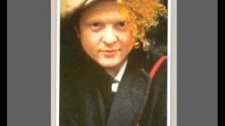 Simply Red - Out on the range