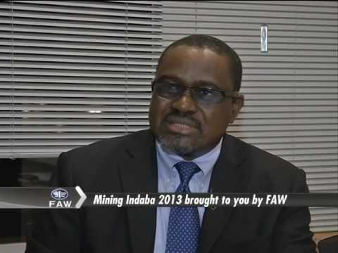 Mining Sector Growth in Nigeria