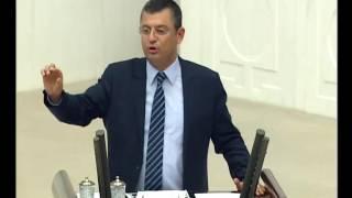 """ÖZEL: """"Mehmet Metiner ve Şamil Tayyar için vidanjörleri göreve çağırıyoruz"""""""
