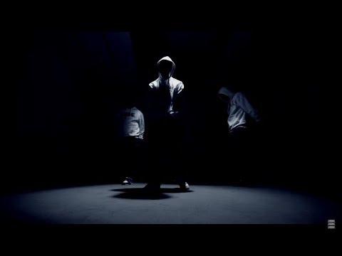 Youtube: L'uZine – Pression (Clip Officiel)