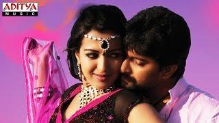 Neetho Edo Full Song || Paisa Movie Songs || Nani, Catherine Tresa, Lucky Sharma