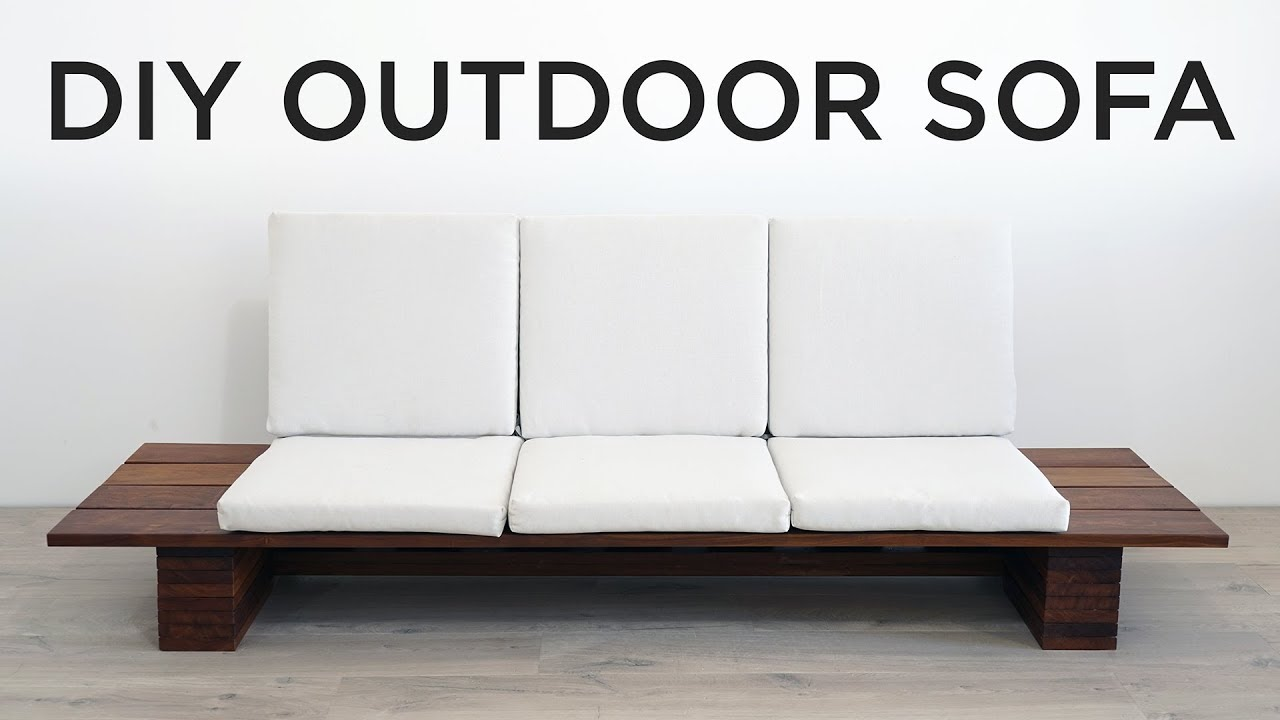 Where Find Cheap Couches