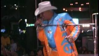 Grupo Laberinto - El Indio Enamorado(, 2009-02-21T00:42:27.000Z)