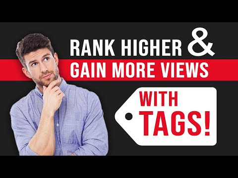 How to Tag YouTube Videos For Type Beats (Rank Higher & Gain More Views) | Producers
