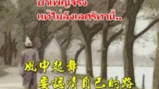 ธรรมสอนใจ.MP4
