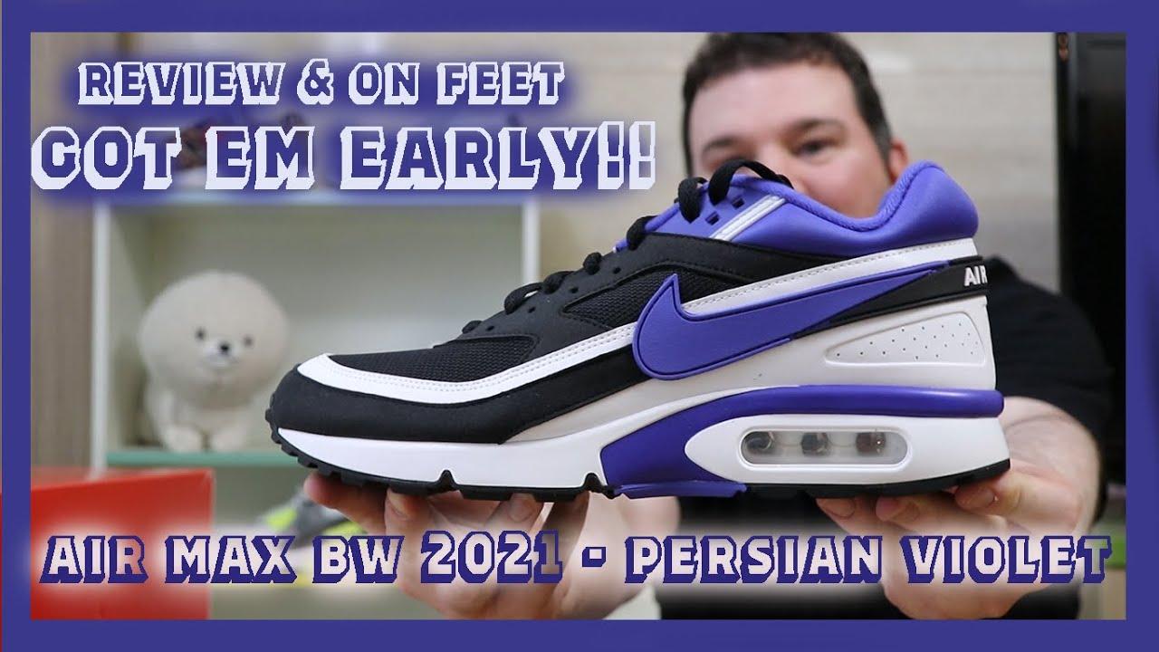 air max persian