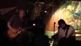 Andy Coe Band 6-24-13 Set 1 Blue Moon