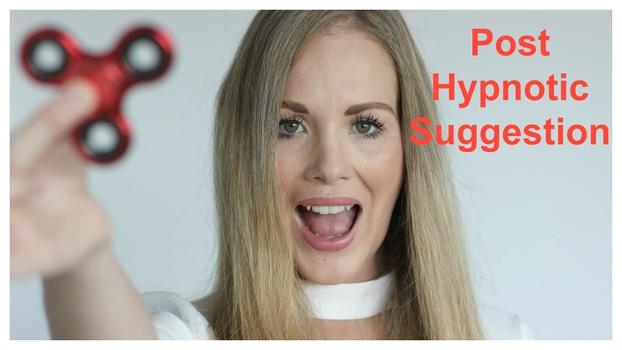 12 Hypnotherapists on Youtube - The Hypnosis Review