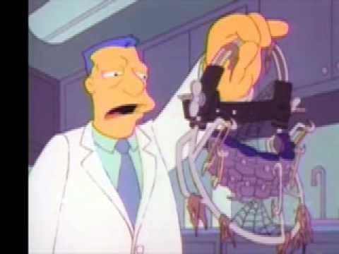 Dental Plan / Lisa Needs Braces   Know Your Meme