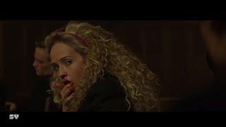 DEADLY CLASS Trailer (2019)Лучший  Сериал- Убийственный класс 2019 Официальный трейлер