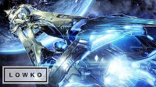 StarCraft 2: THE SPEAR OF ADUN!