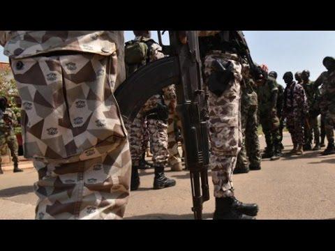 Alassane Ouattara: Ils finiront par t'assassiner si tu ne fais pas attention