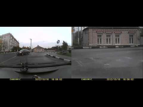 борисовка белгородская область знакомства для секса