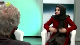 Zwangsheirat und Ehrenmord - Aspekte des Islam 5. März 2012 - Islam Ahmadiyya