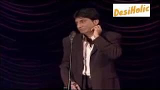Raju Srivastav | Raju Srivastav Comedy Gajodhar bhaiya | raju shrivastav beti ki vidaai | Desiholic